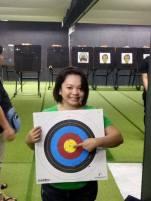 Bullseye-2