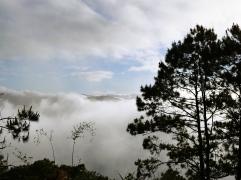 KT-Clouds