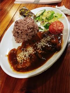 Sagada Brew Food-1