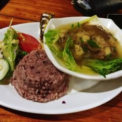 Sagada Brew Food-2